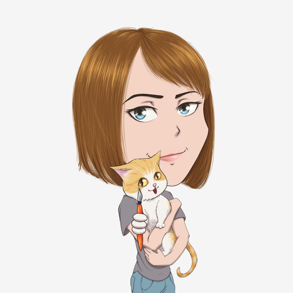 Erin Himeno